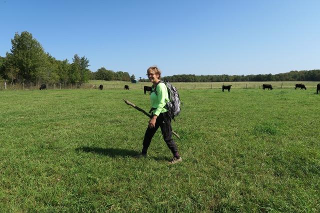 2017-09-16 12.16.03.Louise farmer