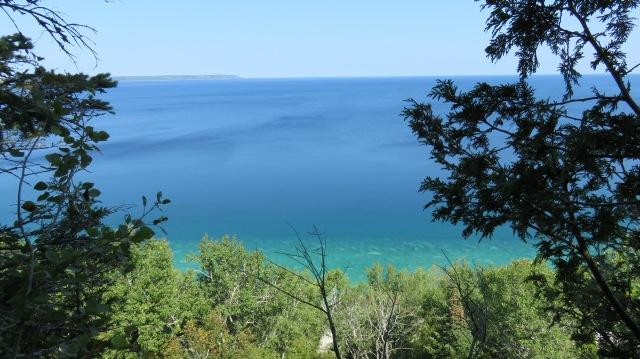 IMG_5407.blue Bay