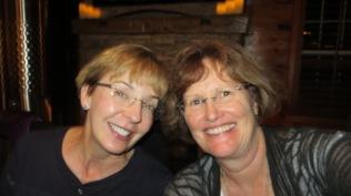 IMG_5487.Joanne and Joanne